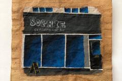 Chez Sophie