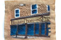 Gallery Tearooms