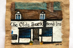 The Olde Bucks Head