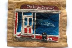 The Little Gourmet v1