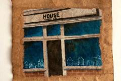 House Coffee co.
