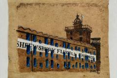 Flaxmill Maltings